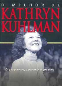 Katerine Kruman