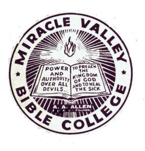 Miracle_Valley_Bible_College-_Arizona_small