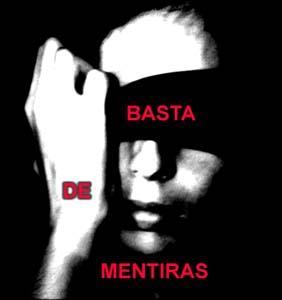 http://discernimentocristao.files.wordpress.com/2009/03/mentiras31.jpg