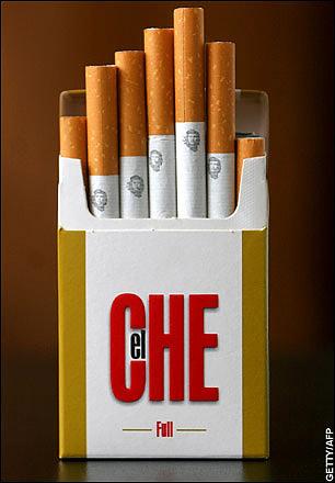 cigarro che