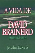 david Brainer
