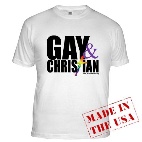 Eu sou Gay