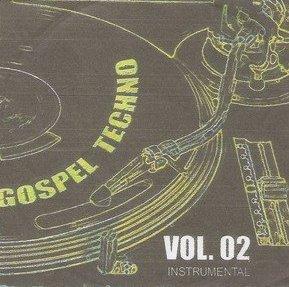 gospel-tecno-v2