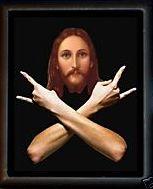 jesus-by-lucifer