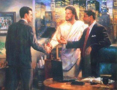 jesus-executives-600x465