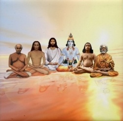 jesus-yogin