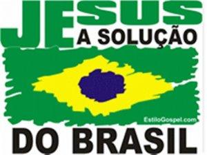 Jesus_a_solu_o