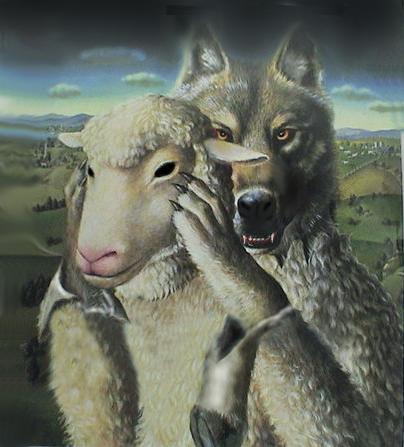 Os Crentes Gostam de Ser Enganados! | Discernimento Cristão