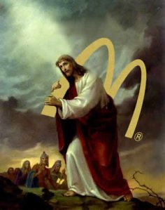 mcdonalds-jesus