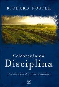 Celebracao_da_disciplina