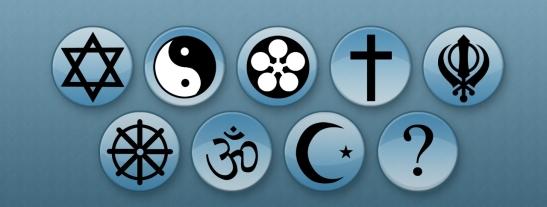 simbolos da n era