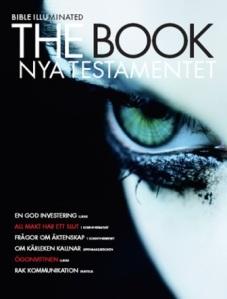biblia-revista02