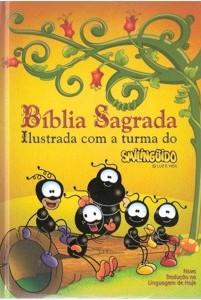 Biblia_Smiliguido