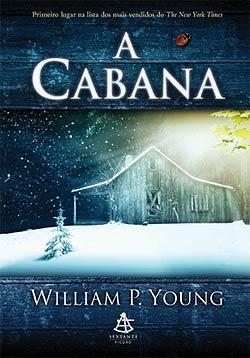 cabana02