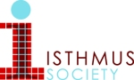isthmus instituto