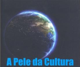 PELE DA CULTURA