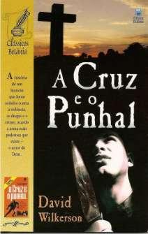 a_cruz_e_o_punhal