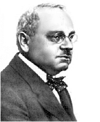 Alfred_Adler