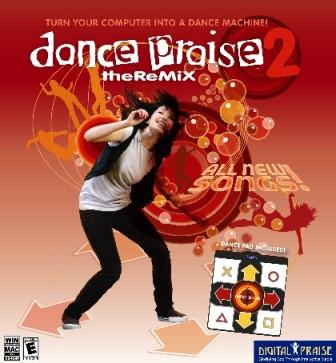 DancePraise2-theRemix