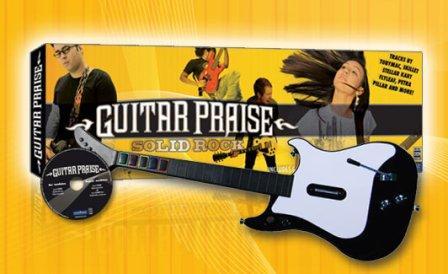 guitar-praise1