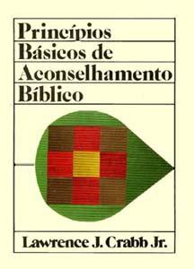livro principios de aconselhamento biblico