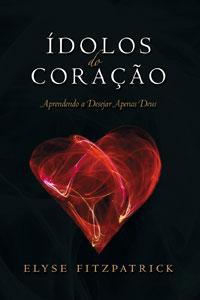 livro_IdolosDoCoracao