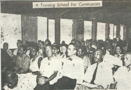 treinamento-comunista1