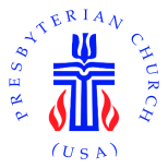 600px-Presbyterian_Church_USA_Logo_1.svg