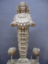 aretemis-diana-goddess-ephesus-375x500x72