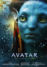 avatar_8