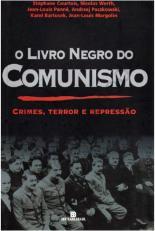 Cópia de O_LIVRO_NEGRO_DO_COMUNISMO_0001