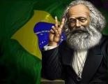 Marx Brasil