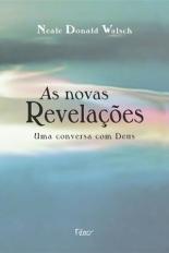 as novas revelações de uma conversa com deus