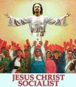 jesus_christ_socialist