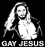 gay-jesus-offends-christians