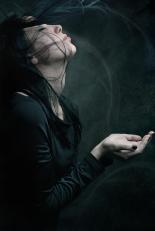 spiritual_______4_by_mehmeturgut