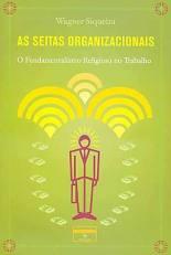 Seitas_Organizacionais