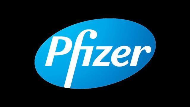 Summary -> Pfizer Logo 2019 - www stargate-rasa info