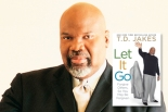 let-it-go-tdjakes450