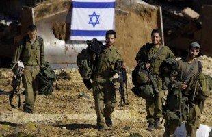 xsoldados-israel-310x200.jpg.pagespeed.ic.w-Jrhnymwu