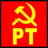 Logo_del_PT