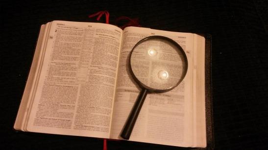 bible-983104_960_720