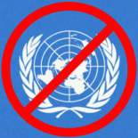 GET_US_OUT_of_the_United_Nations